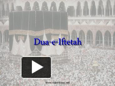 Download 51 Background Power Point Ramadhan Paling Keren