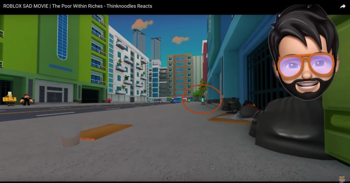 Roblox Thinknoodles Password How To Get Free Robux 2018 Working