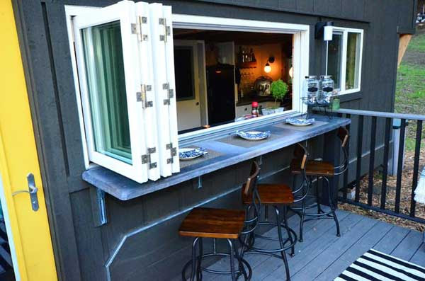 outdoor-dining-spaces-woohome-6
