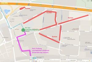 karte-parken