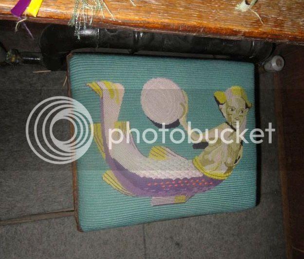 photo mermaidcushion.jpg