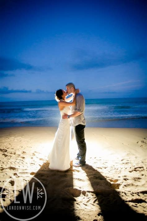 131 best Puerto Rico Weddings images on Pinterest