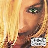 Madonna - Madonna: GHV2 (Greatest Hits Volume 2)