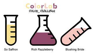 ColorChallenge32