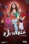 Jowable