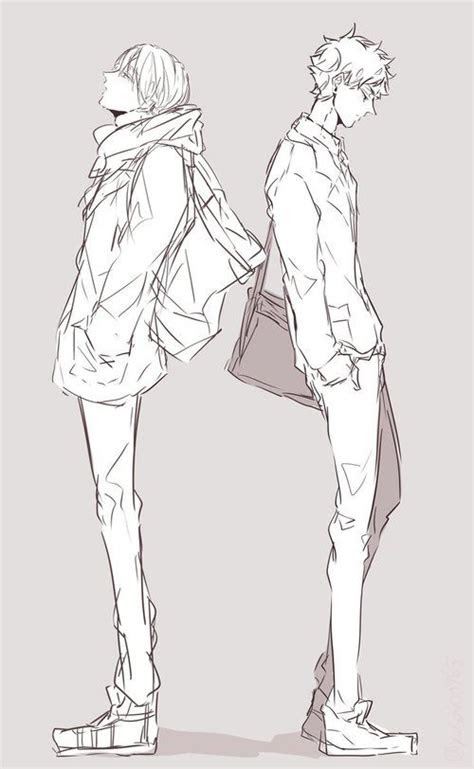 boy anime  manga image   anime boy sketch