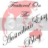 AustralianEtsyBlog