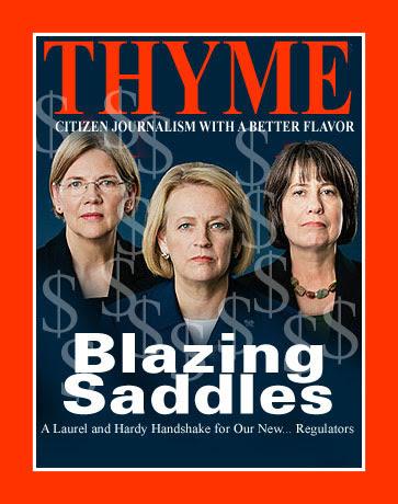 thyme0220