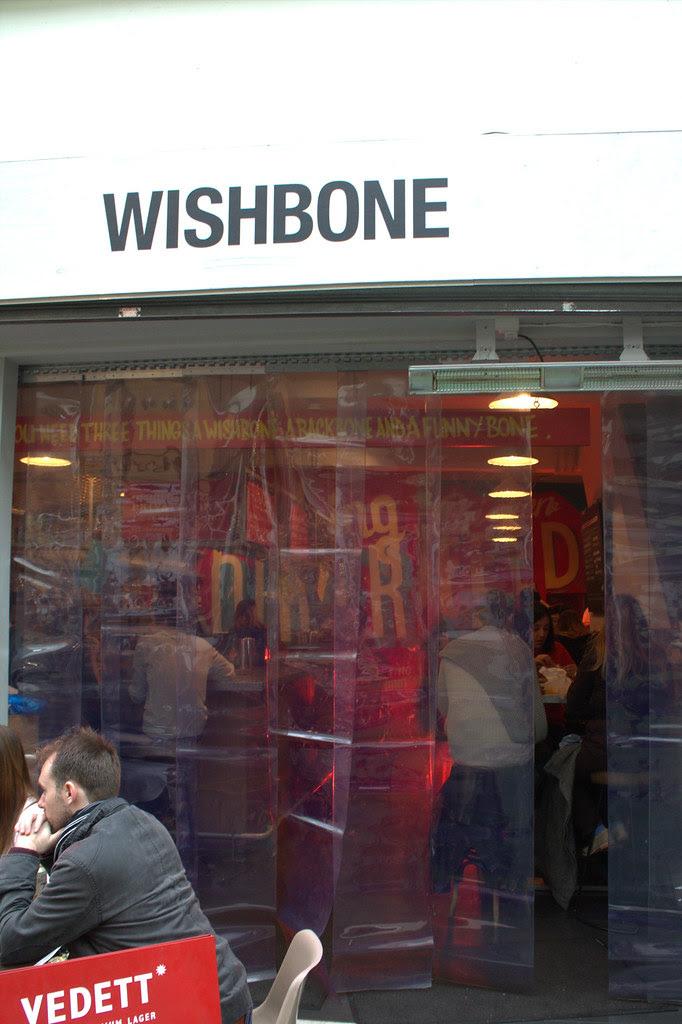 wishbone18