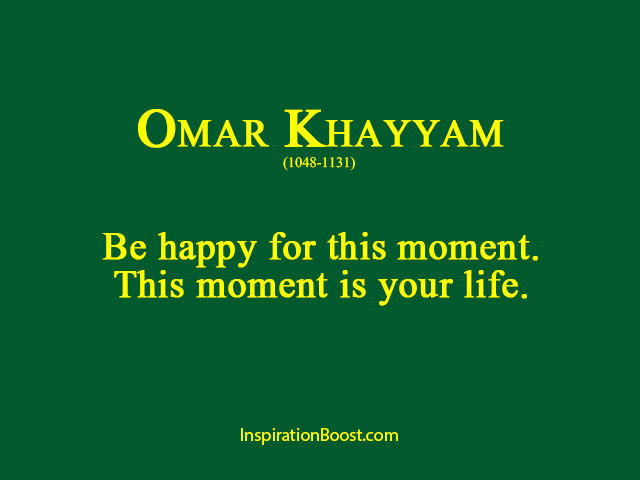 Be Happy Quotes With Life. QuotesGram