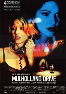 Mulholland Drive DvdRip,PHOTO,PICS,PICTURES,PICTURE,WALLPAPER