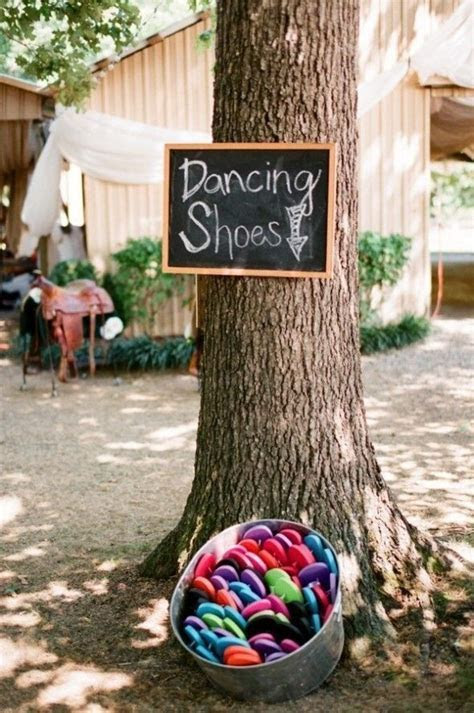Best 25  Wedding dancing shoes ideas on Pinterest