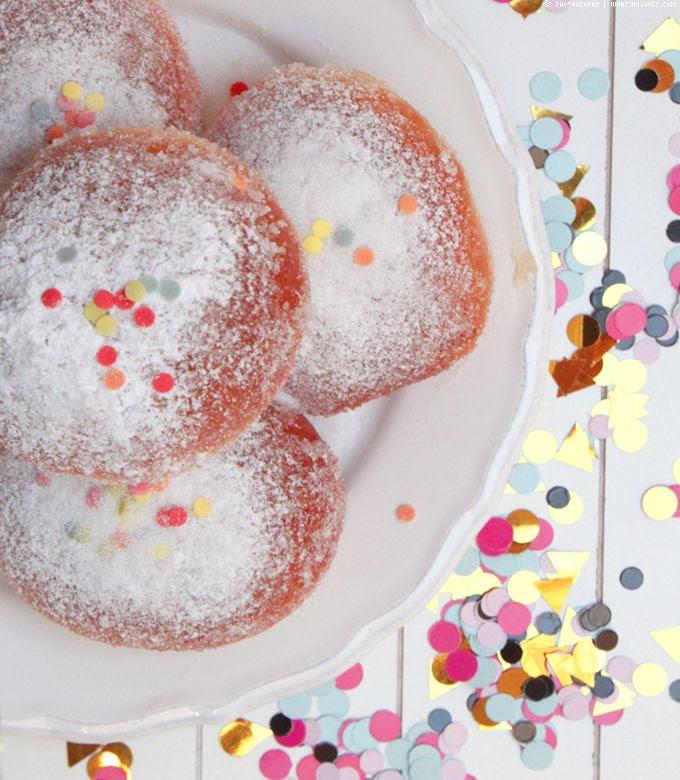 http://i402.photobucket.com/albums/pp103/Sushiina/cityglam/cityglam001/berliner1_zpsecf73408.jpg