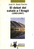El_Debat_del_cat_48a0555d6bc84