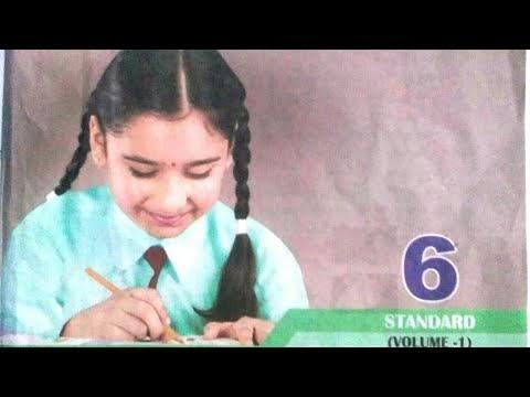 6th Tamil Bridge Course Module Day 7 Answer Key