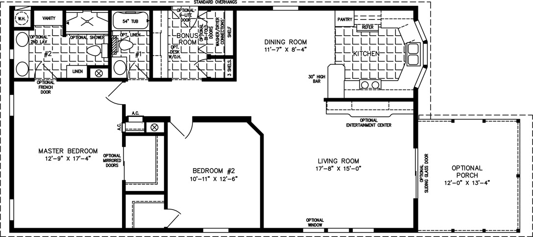 19 Best 1100 Sf House Plans Tiny House Plans Under Sq Ft on