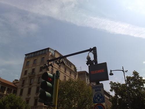 Ecopass e telecamere by durishti