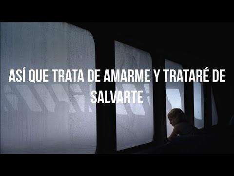 Lovely Twenty One Pilots Lyrics Espanol