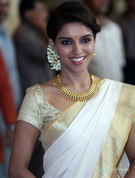 Asin's Marriage confirmed with US Citizen?