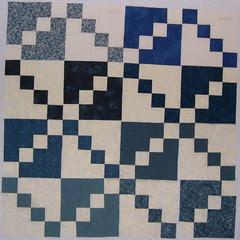 Blocks from Diana, Terri & Julie W