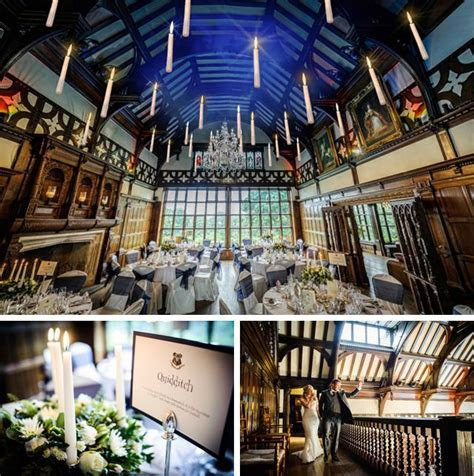 28 best Wedding theme: Harry Potter images on Pinterest