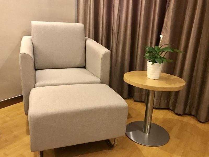 Review GreenTree Inn Huaibei Xiangshan District Guogou Square Hotel