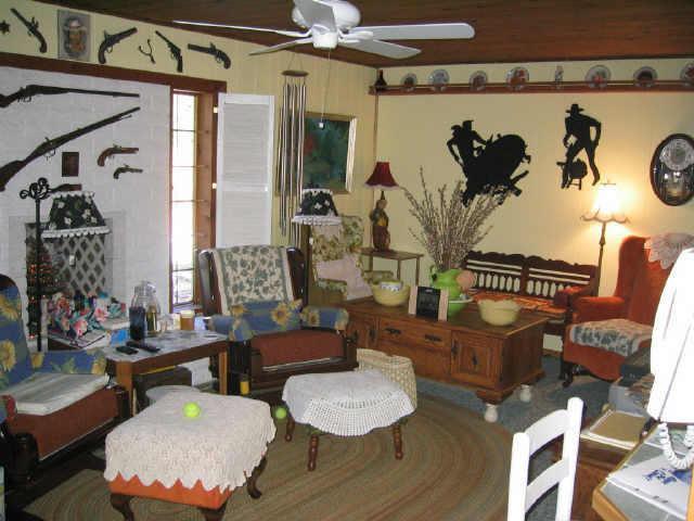 Latest Trend For Living Room Furniture (hardwood, fireplace ...