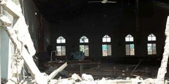 Nigeria_church