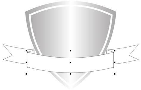 membuat logo  coreldraw  hsr    share
