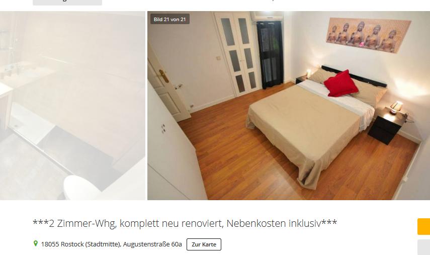 Wohnungsbetrug Blogspot Com Vorkassebetr 252 Ger Mit Th Krv01