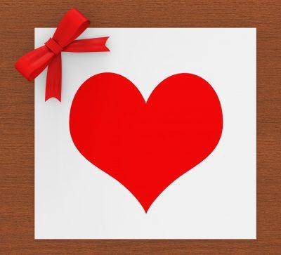 Enviar Mensajes De Amor Para Mi Novio Datosgratis Net