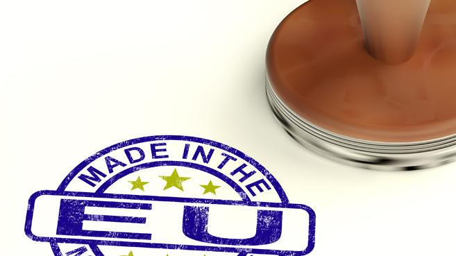 Resultado de imagen de licencia publica de la UE