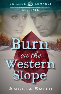 7_31 Cover_Burn on the Western Slope