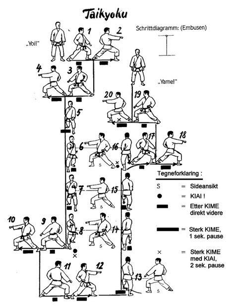 karate images  pinterest