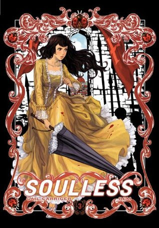http://www.goodreads.com/book/show/16178685-soulless