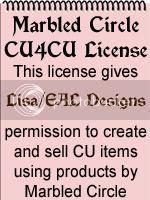 photo marbledcircleCU4CUlicenseWEB_LisaEAL_zpsc3d15f35.jpg