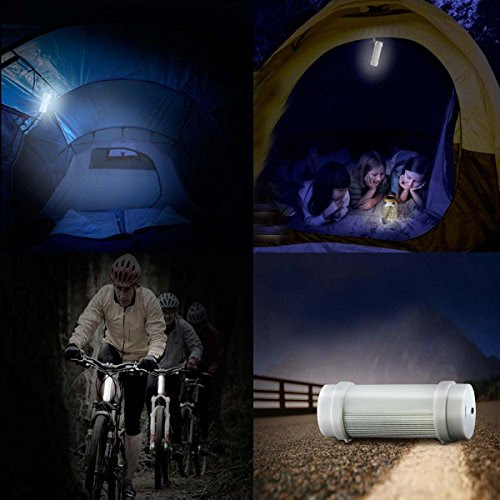 Best Car Camping Tents Review: Maketheone Portable Mini ...