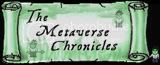 Metaverse Chronicles