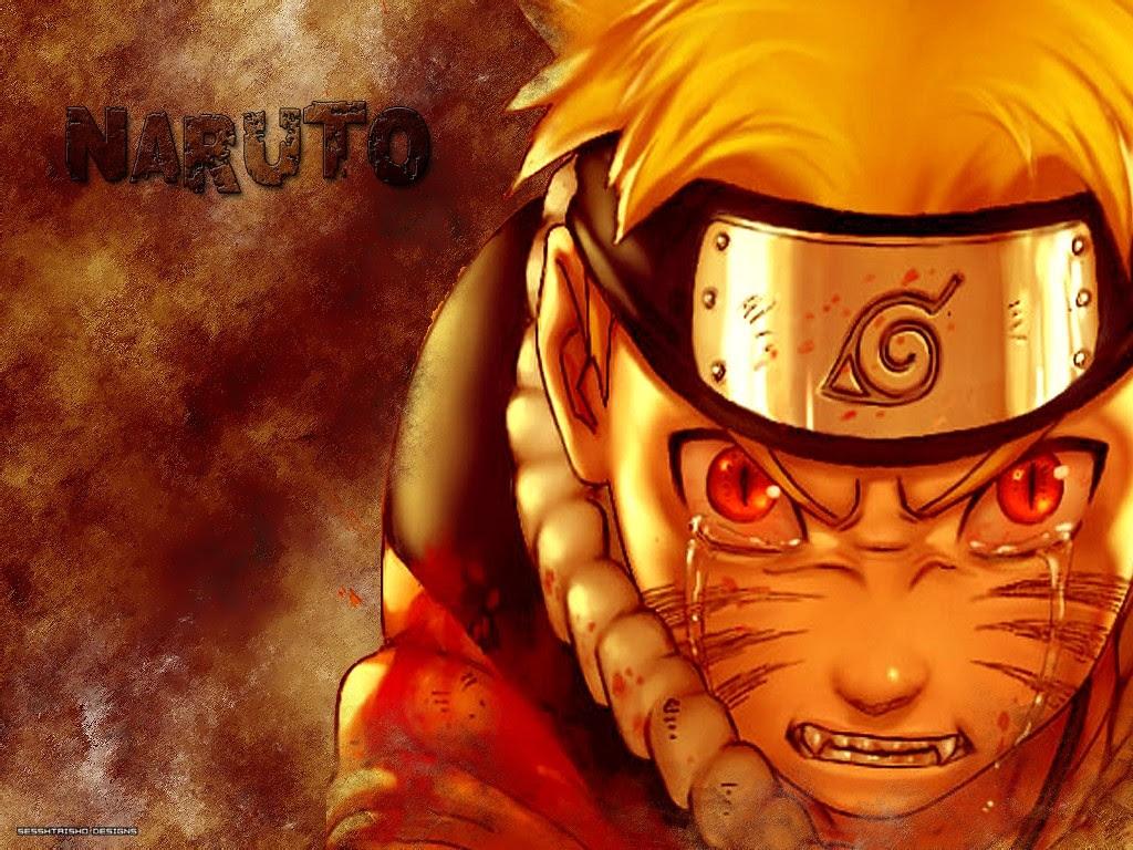 naruto  Naruto Shippuuden Photo 34182680  Fanpop