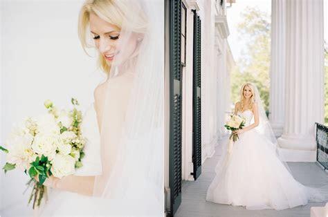 Taylor Grady House Athens Wedding Photographer   Atlanta