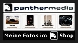 PantherMedia -  Fotocommunity und Bildagentur für lizenzfreie Fotos