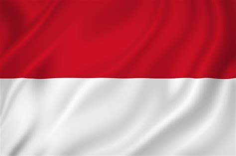 Unduh 440 Background Banner Merah Putih Cdr Terbaik
