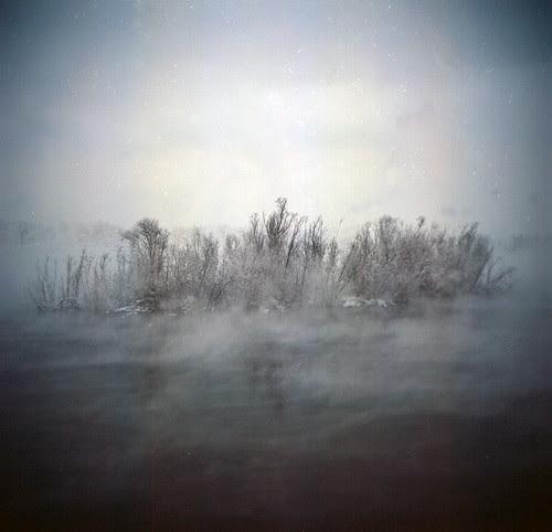 fog zero 3 por romantic_buldozer