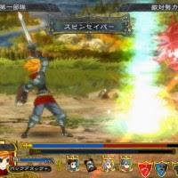 Character Design, Screenshot, Video Games