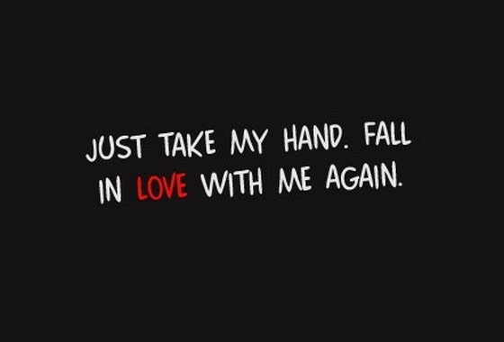 Falling In Love Again Quote Quote Number 584620 Picture Quotes