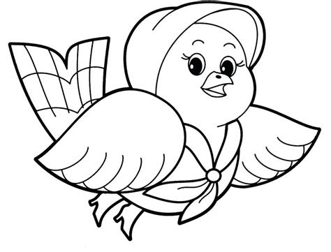 animal coloring pages   getcoloringscom