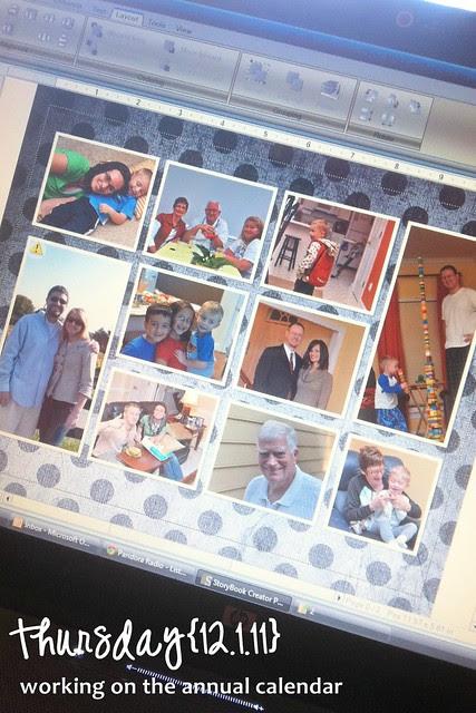 365 Pics - Page 335