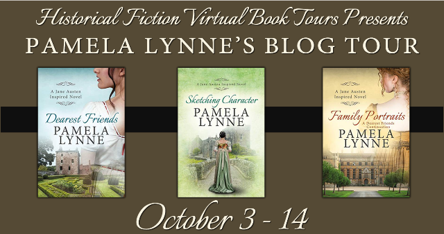 03_pamela-lynn_blog-tour-banner_final