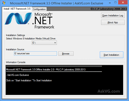 gta 5 offline installer free download for pc