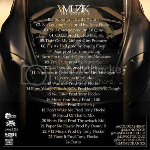 v12muzikbackcover